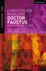 Doctor Faustus - eBook