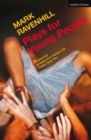 Plays for Young People : Citizenship; Scenes from Family Life; Totally Over You - eBook