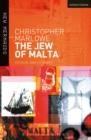 The Jew of Malta - eBook