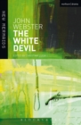 The White Devil - eBook