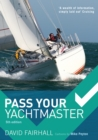 Pass Your Yachtmaster - eBook