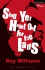 Sing Yer Heart Out for the Lads - eBook