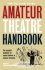 The Methuen Amateur Theatre Handbook - eBook