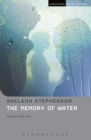 The Memory Of Water - eBook