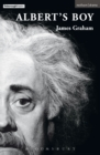 Albert's Boy - eBook
