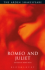 Romeo and Juliet : Third Series - eBook