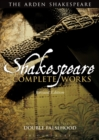 Arden Shakespeare Complete Works - Book