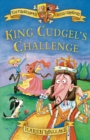 King Cudgel's Challenge - eBook