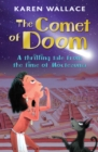The Comet of Doom : A Thrilling Tale from the Time of Moctezuma - eBook