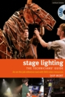 Stage Lighting - the technicians guide : An on-the-job reference tool - eBook