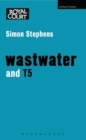 'Wastwater' and 'T5' - eBook