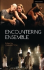 Encountering Ensemble - eBook