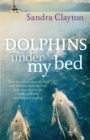 Dolphins Under My Bed - eBook