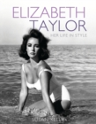 Elizabeth Taylor : Her Life in Style - Book