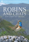 Robins and Chats - eBook