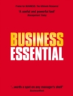 BUSINESS Essential - eBook