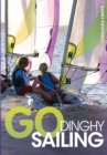 Go Dinghy Sailing - eBook