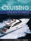 Dag Pike's Cruising Under Power : The Practicalities of Cruising - eBook