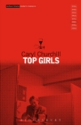 Top Girls - eBook