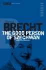 The Good Person Of Szechwan - eBook