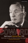 Coward Plays: 5 : Relative Values; Look After Lulu; Waiting in the Wings; Suite in Three Keys - eBook