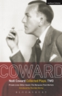 Coward Plays: 2 : Private Lives; Bitter-Sweet; The Marquise; Post-Mortem - eBook