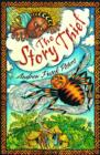 The Story Thief - eBook