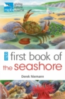 RSPB First Book Of The Seashore - Book