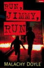 Run, Jimmy, Run - eBook