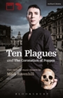 'Ten Plagues' and 'The Coronation of Poppea' - eBook