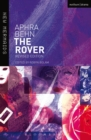 The Rover : Revised edition - eBook