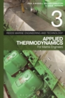 Reeds Vol 3: Applied Thermodynamics for Marine Engineers - eBook