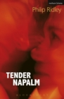 Tender Napalm - eBook