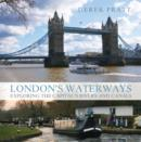 London's Waterways - eBook