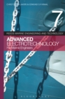 Reeds Vol 7: Advanced Electrotechnology for Marine Engineers - eBook