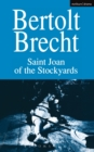 Saint Joan of the Stockyards - eBook