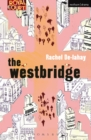 The Westbridge - eBook