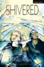Shivered - eBook