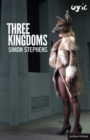 Three Kingdoms - eBook