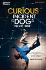 The Curious Incident of the Dog in the Night-Time - eBook