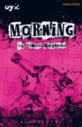 Morning - eBook