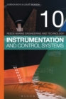 Reeds Vol 10: Instrumentation and Control Systems - eBook