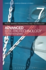 Reeds Vol 7: Advanced Electrotechnology for Marine Engineers - Book