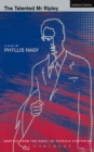 The Talented Mr Ripley : Play - eBook
