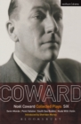 Coward Plays: 6 : Semi-Monde; Point Valaine; South Sea Bubble; Nude With Violin - eBook