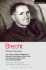 Brecht Collected Plays: 7 : Visions of Simone Machard; Schweyk in the Second World War; Caucasian Chalk Circle; Duchess of Malfi - eBook