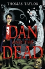 Dan and the Dead - eBook
