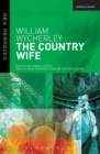 The Country Wife - eBook