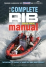 The Complete RIB Manual : The Definitive Guide to Design, Handling and Maintenance - eBook
