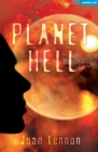 Planet Hell - eBook